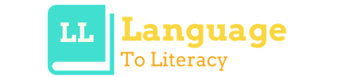 Language to Lit